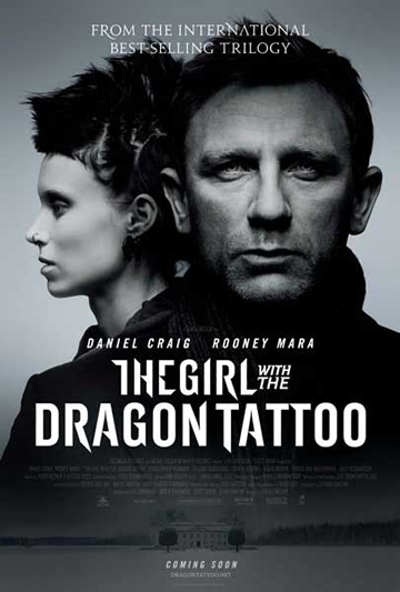 the_girl_with_the_dragon_tattoo_movie_poster1.jpg